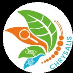 Logo of Efunda Chrysalis