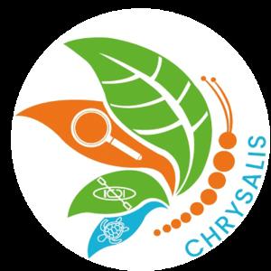 Chrysalis Nature Training